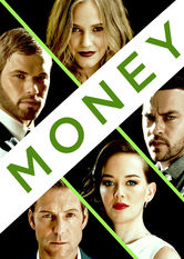 Money Netflix ES (España)
