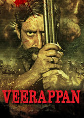 Veerappan Netflix IN (India)