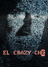 El Crazy Che Netflix IN (India)
